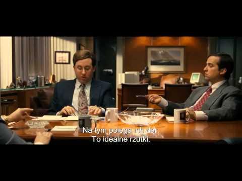 Wilk z Wall Street (2013) Cały Film ONLINE za darmo [SPOSÓB] - czytaj w opisie