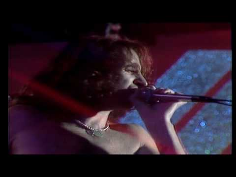 AC/DC: Family Jewels - Highway To Hell [HD]