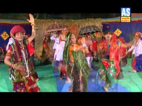 Gediyano Raja | Gujarati TITODA Songs | Gujarati Lokgeet | Gujarati...