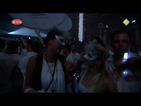 [HD] Sensation Wicked Wonderland - Intermezzo pt. 1