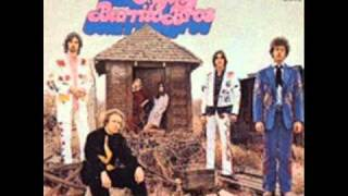 Watch Flying Burrito Brothers Farther Along video