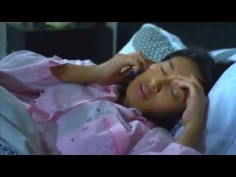 Ariana rose episod 25 full