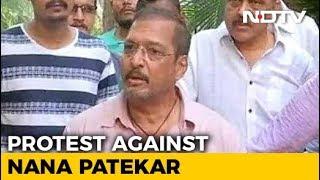In Sex Harassment Case, Tanushree Dutta Files FIR Against Nana Patekar