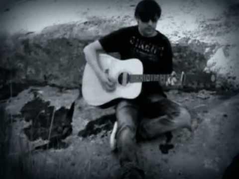 Thumbnail of video Version