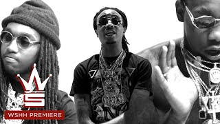"Migos ""Origin"" (WSHH Premiere - Official Music Video)"