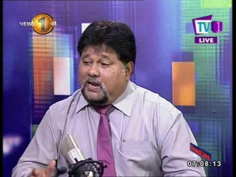news line tv1 15th f|eng