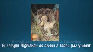 HIGHLANDS TE REGALA
