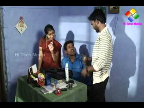 media ilakkana pillai tamil hot movie free watch