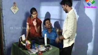 download lagu Ilakkana Pizhai Tamil Movie - Part 6 gratis