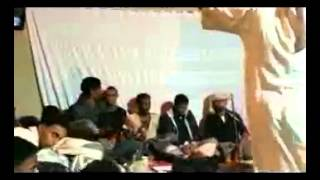 أغنية لـ أم كلثوم مع إيقاع يمني وكاسور عراقي - رهيبة