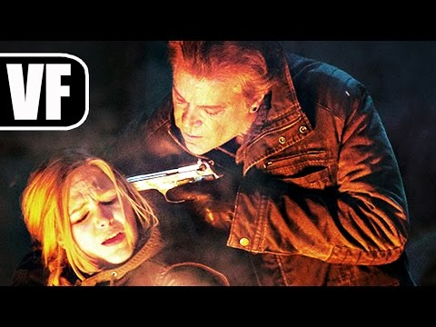 VIENS AVEC MOI Bande Annonce VF (Thriller 2016) Anthony Hopkins streaming vf