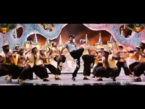 En Uchi Mandai Hd 720p   Vettaikaran Hd Tamil Song 360p mp4...