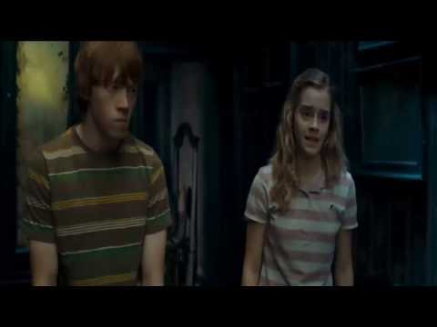 Harry Potter Funny Punjabi Dubbed video