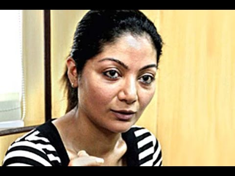 Actress Alphonsa Is In Trouble Of Police Case   Hot Tamil Cinema News video
