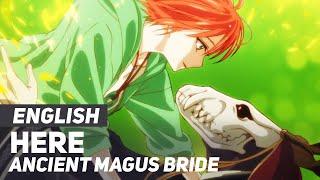 Download lagu Ancient Magus' Bride -