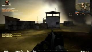 Battlefield Play 4 Free Gameplay