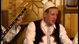 Rifat Berisha - 100 Vjetori i Pavarsis (Gezuar 2013 - Eurolindi & ETC)