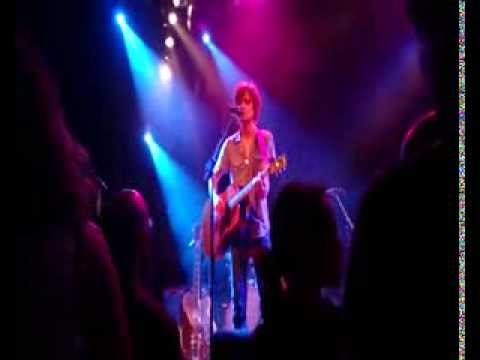 Brendan Benson - Biggest Fan