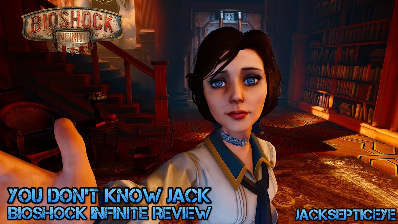 Bioshock infinite real nude patch porncraft movie