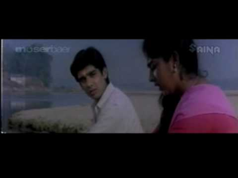 Kamaladalam - 5  Mohanlal Lohithadas Sibi Malayil Malayalam...
