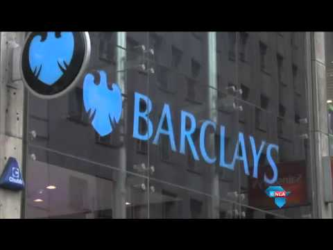 Barclays' mooted exit from Africa has huge implications for local banking