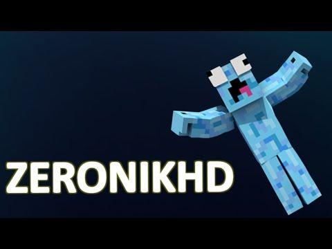 ZeronikHD Intro Song (1 Stunde)   Intro Musik (1 hour)    Sound Stabs - Pyromaniac