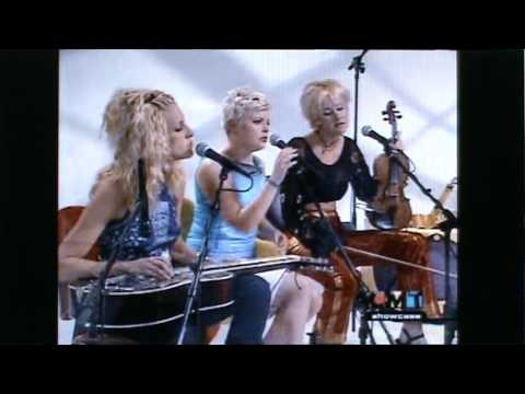 Dixie Chicks - Let Him Fly