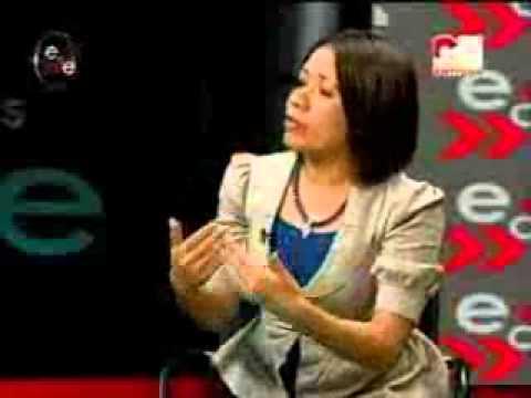 Discriminación y racismo en Guatemala  Este o Este CA 2200 120415