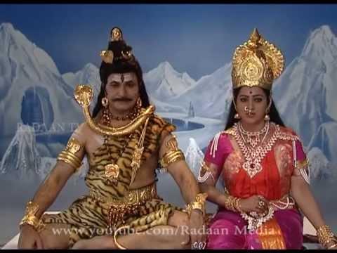 Thiruvilayadal  01