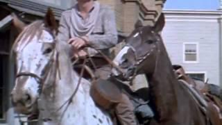 WESTWORLD TRAILER (1973)