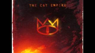 Watch Cat Empire Hello video
