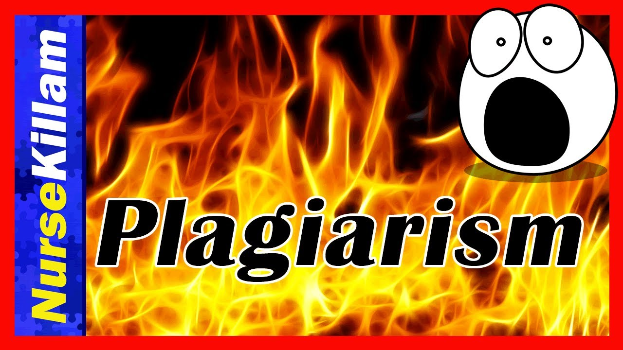 plagiarism     definition  consequences and examples