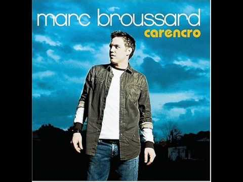 Marc Broussard - Save Me