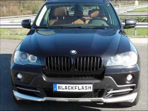 bmw x5 e70 biturbo blackflash tuning youtube. Black Bedroom Furniture Sets. Home Design Ideas