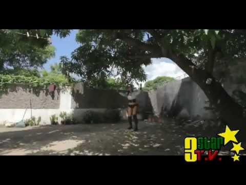 POPCAAN - PARTY SHOT [UNOFFICIAL VIDEO HD] DEC 2011 GAZA