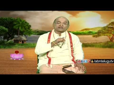 Garikapati Narasimha Rao About Soul freedom | Nava Jeevana Vedam