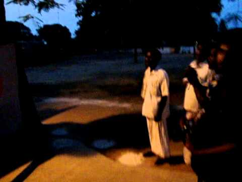 Devendrakulam  Sathayam Drcs video
