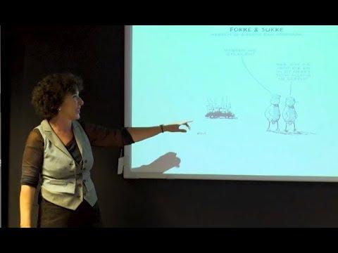 Masterclass sociale psychologie deel 3: zelfbedrog