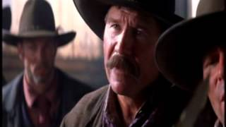 Shanghai Noon 2000 in Hindi Dubbed Movie Part 3