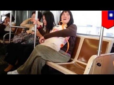 video-yaponok-seks-v-metro