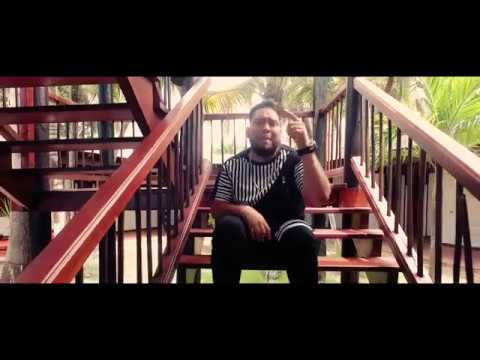 Dandy Bway - El Dolar | Video Oficial