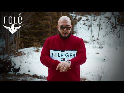 Don Phenom - Ku Je (Official Video)