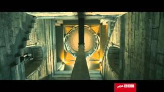 Alternative Cinema: Ahmad Murad  سينما بديلة: مقابلة مع أحمد مراد