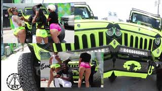 Mobile Twerk  video