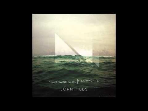 John Tibbs - Hope