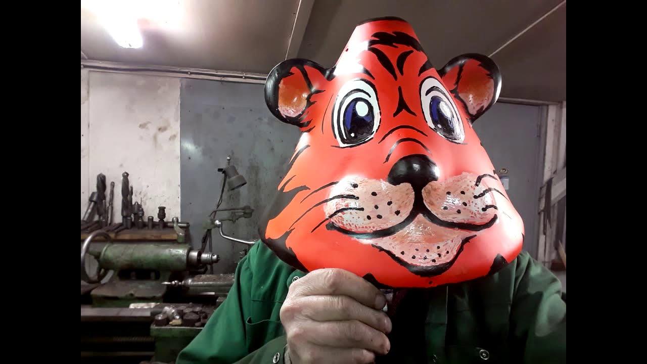 Детский электромобиль 12 в своими руками 28