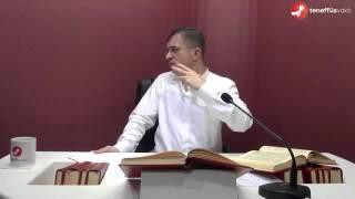 Teneffüs Vakti - Hasan Yenidere - En Büyük Kusur