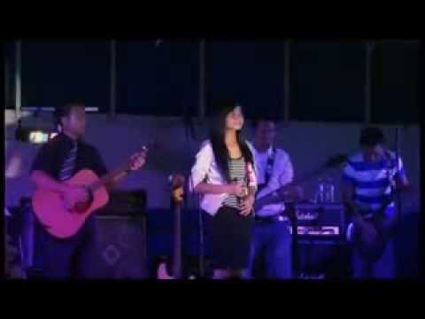 Emily Sung Pathian Hla Thar 2014 - Ceu Usih Al Usih   Lai Hla Thar 2014 video