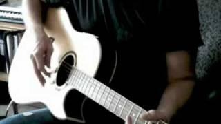 Watch Billy Bob Thornton Lost Highway video