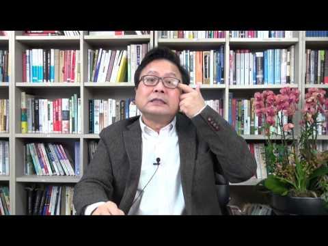 현진권 소장의 '복지' - 4. 복지확대 논리의 문제